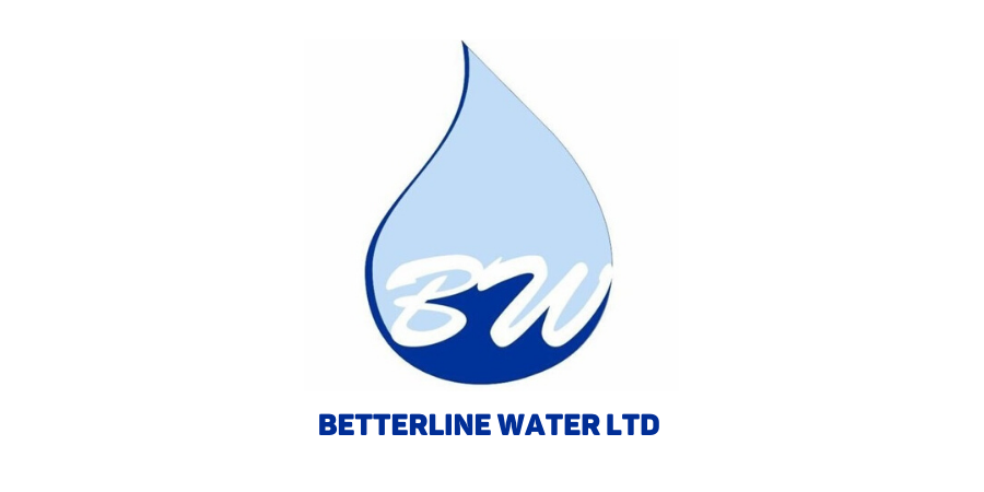 Betterline water academy